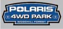 Polaris 4WD Park